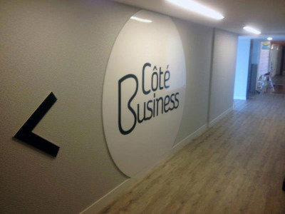 Côté Business